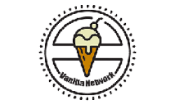 Vanilla Network logo