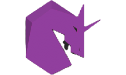 Unifty logo