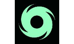 Tornado Cash logo
