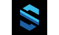 SparkPoint Fuel logo