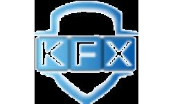 KnoxFS (new) logo