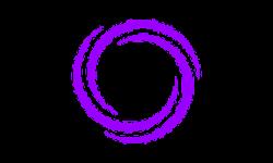 Yield Optimization Platform & Protocol logo