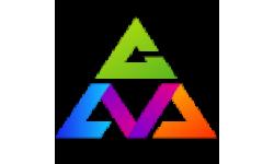 Clever DeFi logo