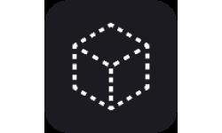 Furucombo logo