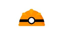Helmet.insure logo