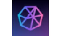 Poolz Finance logo