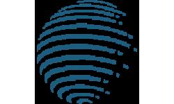 e-Money logo