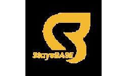 StaysBASE logo