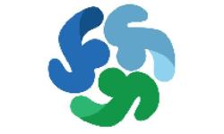 Polkacover logo