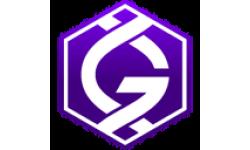 Gridcoin logo