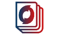 Onooks logo