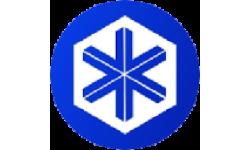 OptionRoom logo