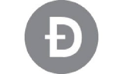 renDOGE logo