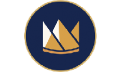 Crowns logo