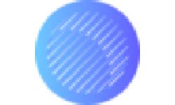 World Token logo