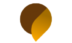 MASQ logo