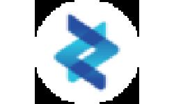 Govi logo