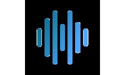 Razor Network logo