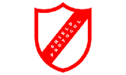 Shield Protocol logo