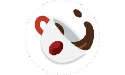 CafeSwap Token logo