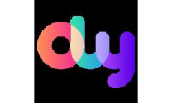 Olyseum logo