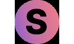 SOTA Finance (SOTA) Hits 24-Hour Volume of $83.00