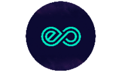 Ethernity Chain logo