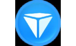 Trodl logo