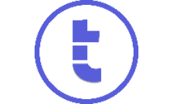 Tranche Finance logo