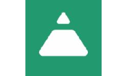 Fei Protocol logo