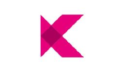 Kylin logo