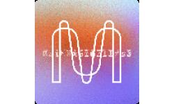 Mina logo