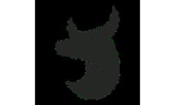 Oxbull.tech logo
