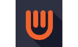 Unido EP logo
