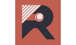 Ruler Protocol logo