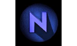 NFT Index logo