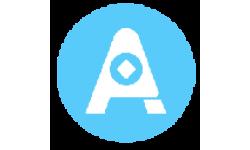 Ares Protocol logo
