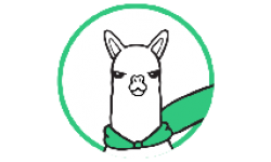 Alpaca Finance logo