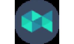 bAlpha logo