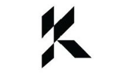 keyTango logo