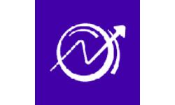 Oddz logo