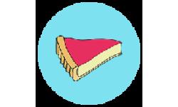 CheesecakeSwap Token logo