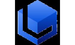 Landbox logo