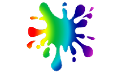 srnArt Gallery logo