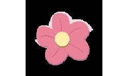 MyNeighborAlice logo