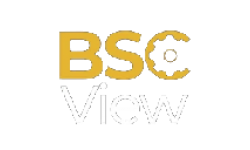 BSCView logo