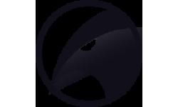 ORAO Network logo