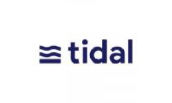 Tidal Finance logo