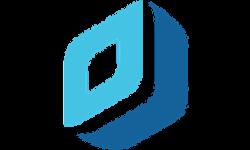StakerDAO logo