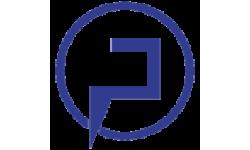 Paybswap logo